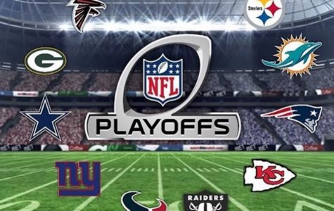 NFL Playoff picture/ Predictions