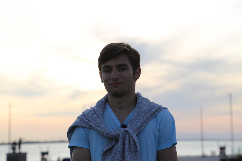 Luc Anis
