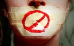 Free Speech and the Consequences of Suppression