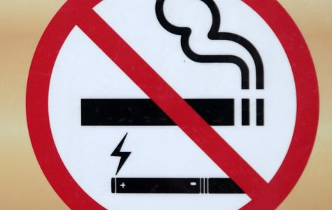 Vaping: Your Right to Make an Informed Decision