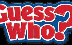 Teacher Guess Who