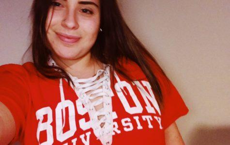 Shaina's Spirit Wear Takes Over West Hartford Fashion Scene