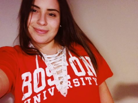 Shaina's Spirit Wear Takes Over West Hartford Fashion Scene