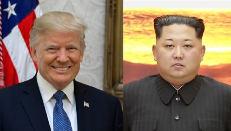 U.S. Foreign Relations with North Korea: What Will Happen Next?