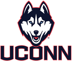 Under New Leadership, UConn Looks to Rebuild Struggling Basketball Program