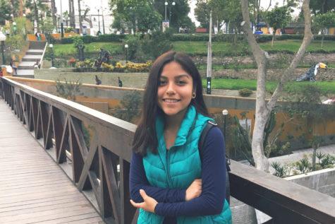 Diana Taboada