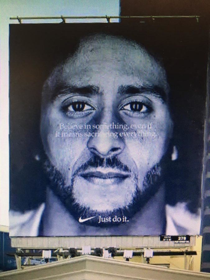 Nike%27s+newest+ad+campaign