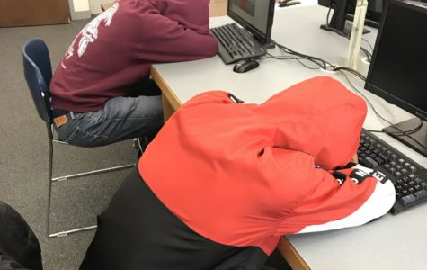 Falling Asleep in Class? The Board of Ed May Change That for You.