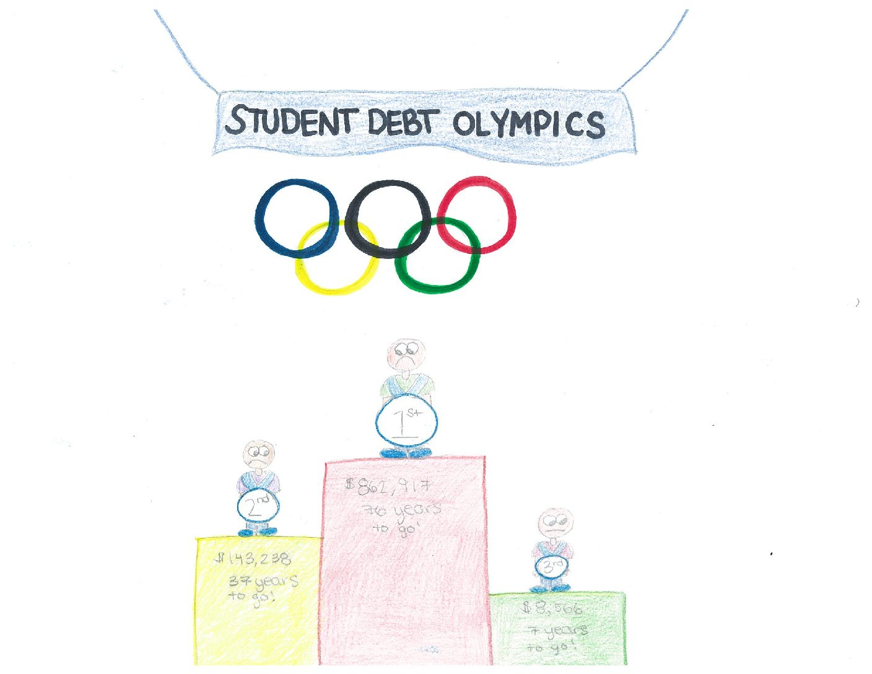 Student Debt Crisis