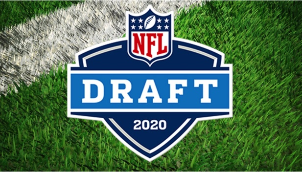 Virtual NFL Draft: A Look Into The Future?